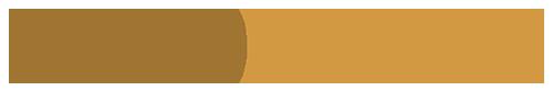 Logo Eurolegno Bo Srl